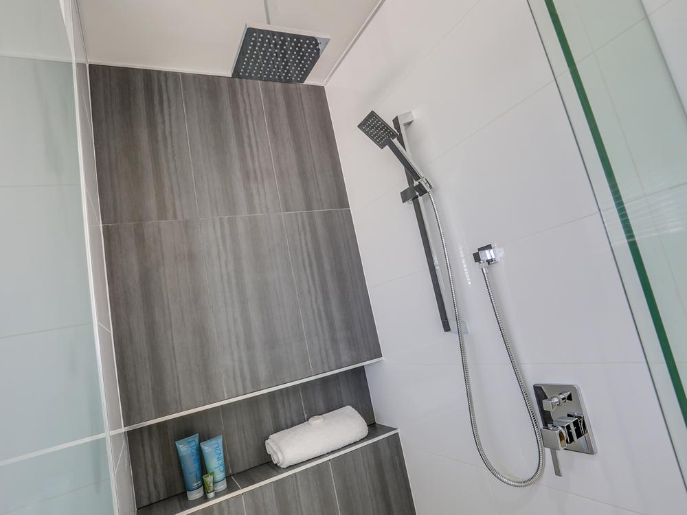 Nu Image Bathroom