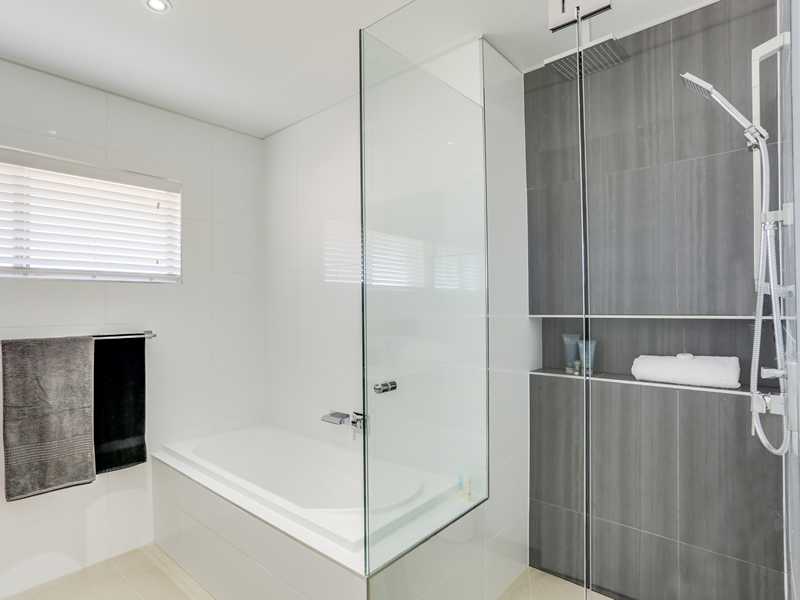 Nu Image Bathroom Image