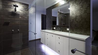 Nu Image Bathroom Services
