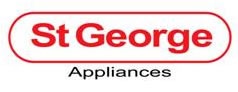 St George Appliances