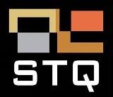 STQ logo